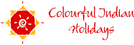 Welcome to Colour Ful Indian Holidays - a Top India Tour Operator