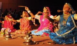 cultural rajasthan