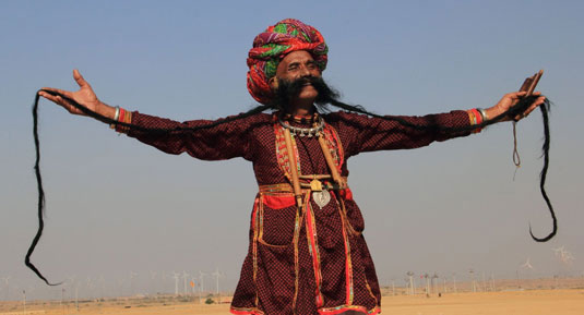 exclusive rajasthan tour packages