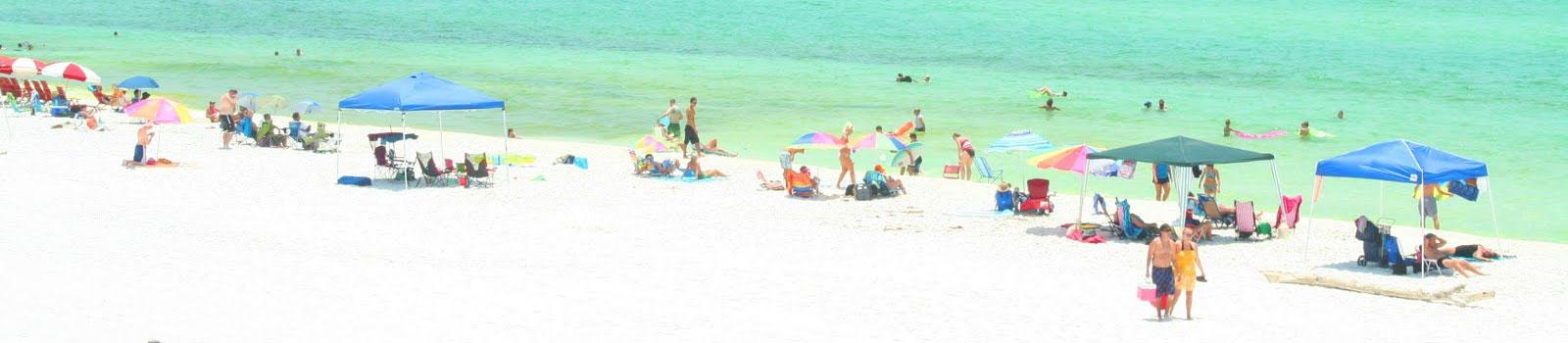 gugrat beach