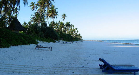 gujrat beach