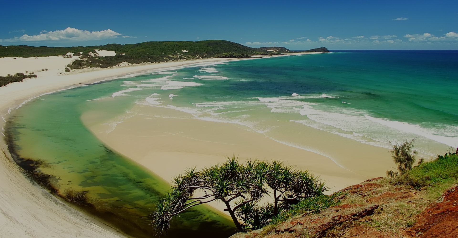 Image result for india beaches