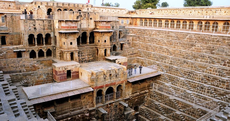 Image result for Amber fort in jaipur