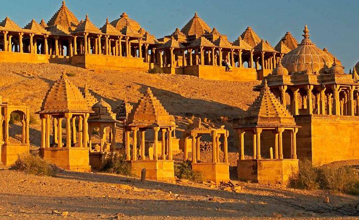 best image result for jaisalmer
