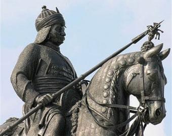 History Rajasthan