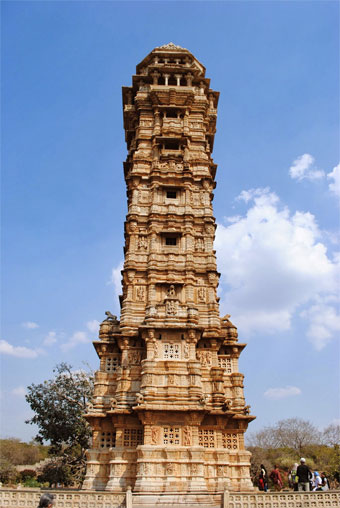 Top 25 Famous Historic Monuments In Rajasthan Rajasthan