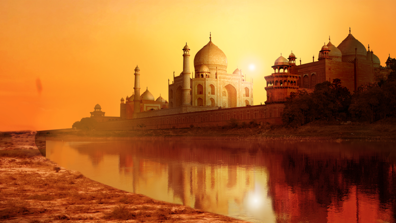 tips-for-india-first-timers