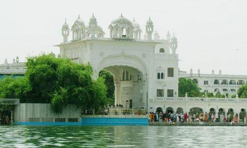 Dukh-Bhanjani-Beri