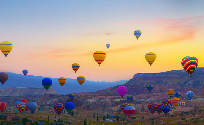 Hot-Air-Balloon-Safari