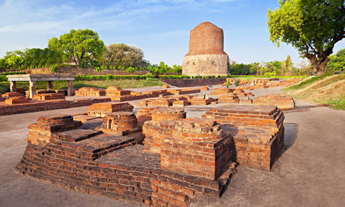 Jantar-Mantar-Varanasi