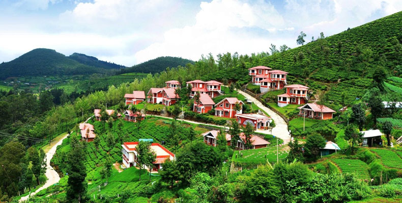 QUEEN-OF-HILL-STATIONS---OOTY