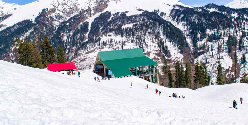 cold-air-of-Manali