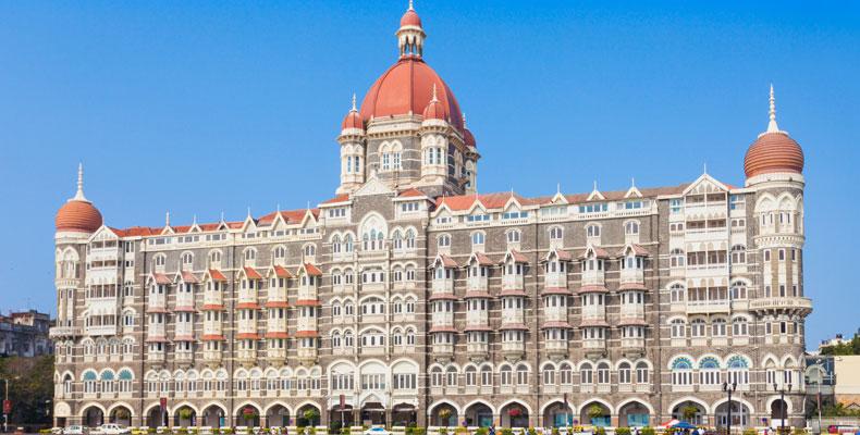 mumbai-taj-hotel