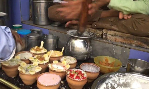 street-food-and-bhang