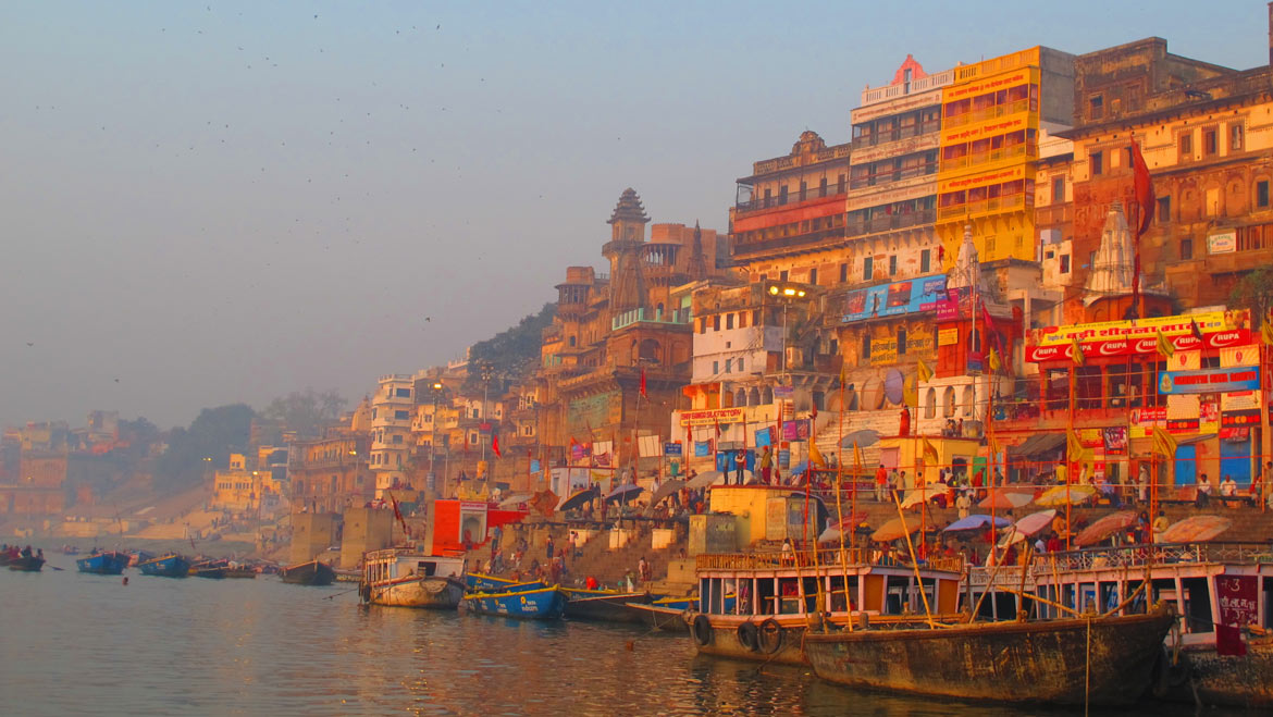 attractions-nearby-varanasi