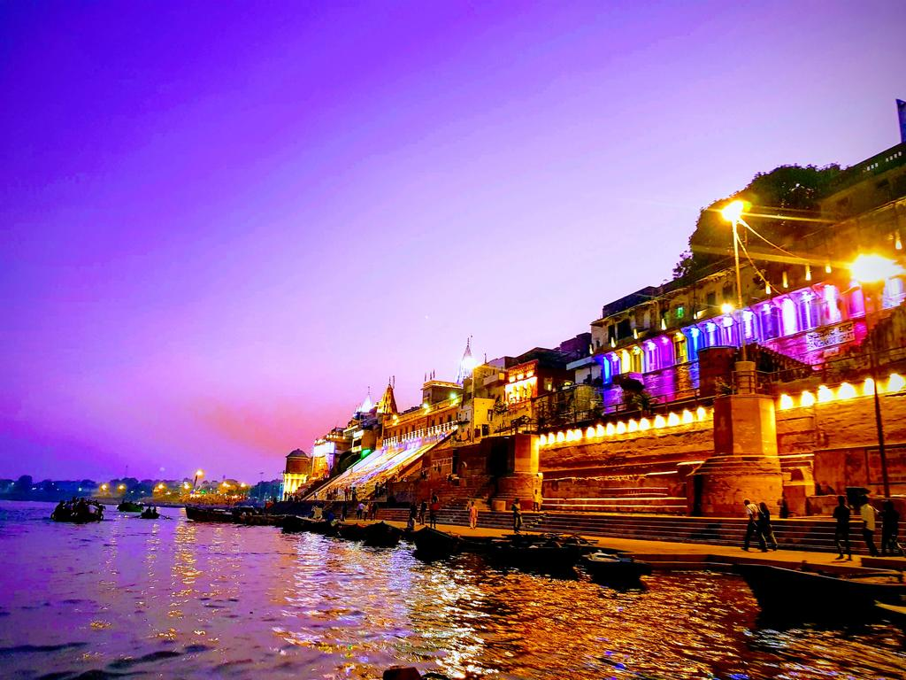 other-notable-ghats-present-in-varanasi