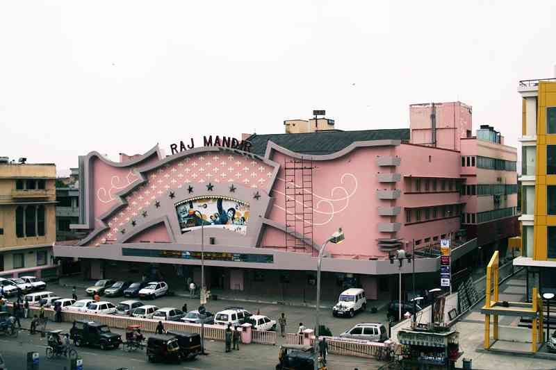 raj-mandir-cinema