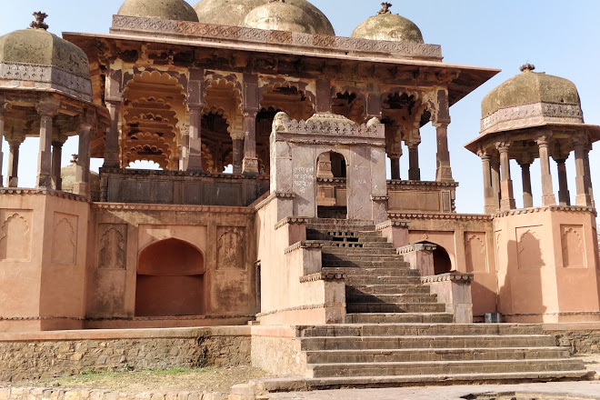 the-majestic-ranthambore-fort
